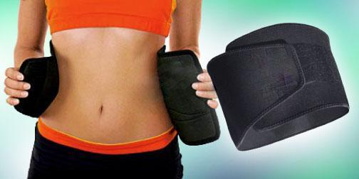 How to lose belly fat and hip fat fast