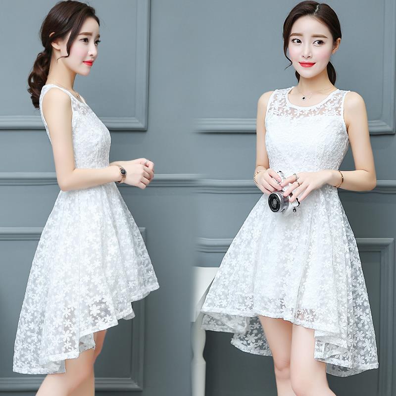 Short Long Formal Dresses