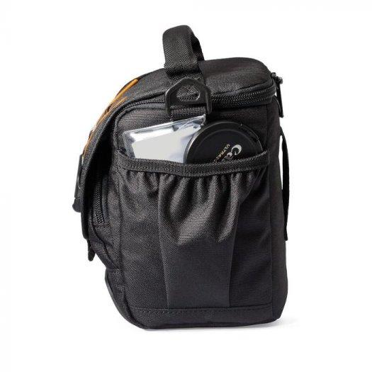 LOWEPRO ADVENTURA SH 120 II Camera Sling Bag