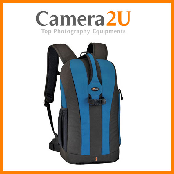 Lowepro Flipside 300 - Artic Blue
