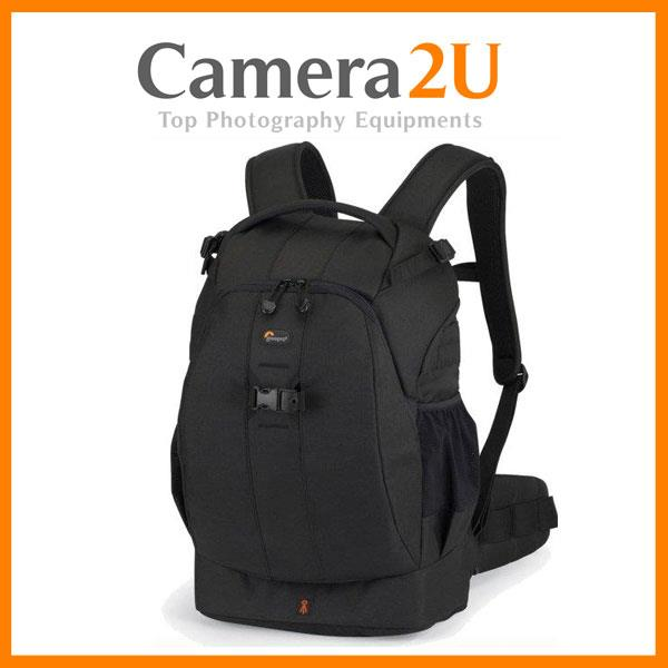 Lowepro Flipside 400AW DSLR Camera Backpack Bag Flipside 400 AW