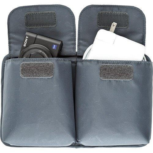 Lowepro Medium GearUp Pouch