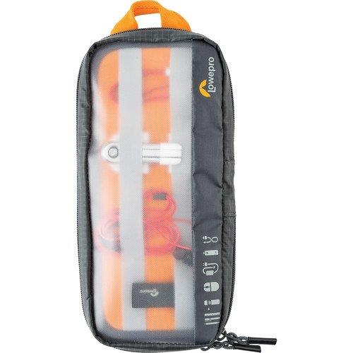 Lowepro Medium GearUp Pouch Utility Travel Bag Pouch