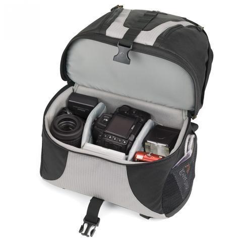 lowepro-orion-daypack-200-black-oribags-1801-19-oribags@97.jpg
