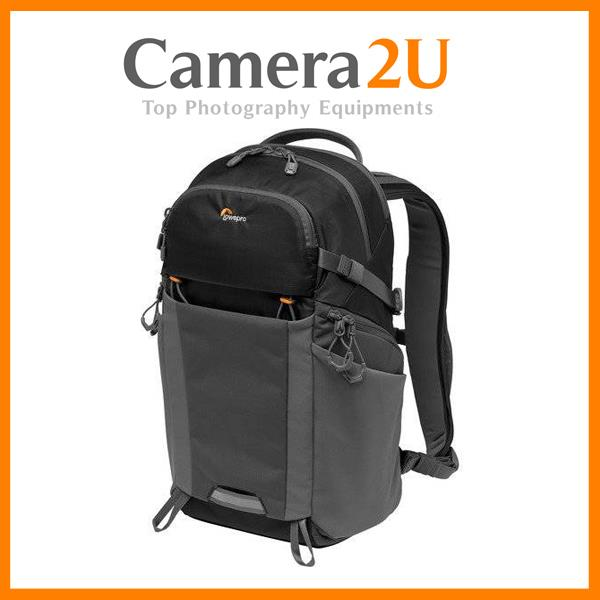 Lowepro Photo Active BP 200 AW Backpack
