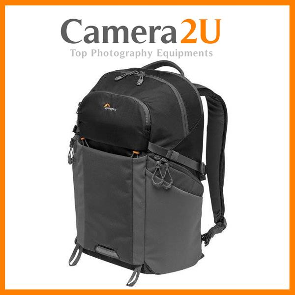 Lowepro Photo Active BP 300 AW Backpack