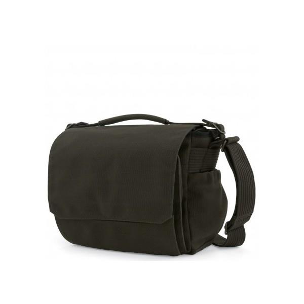 Lowepro Pro Messenger 160 AW Bag - Slate Grey