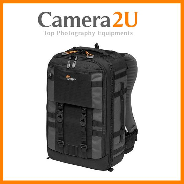 Lowepro Pro Trekker BP 350 AW II Backpack Bag