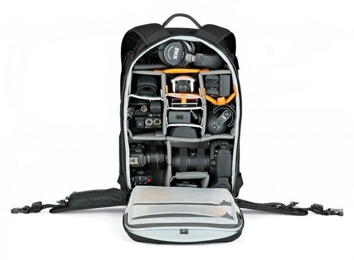 c217423efe Lowepro ProTactic BP 450 AW II Camer (end 2 23 2020 4 57 PM)