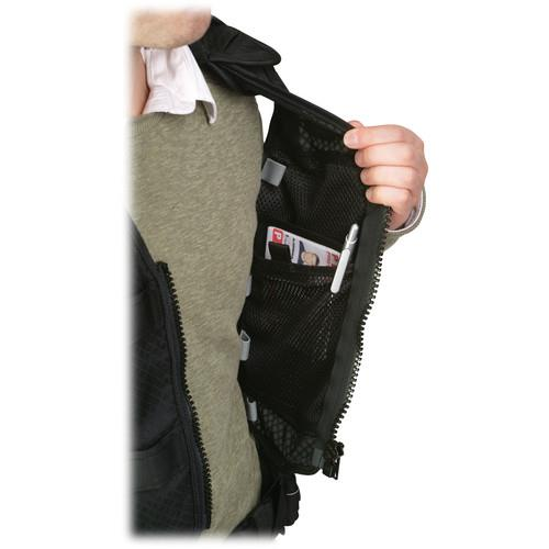 Lowepro S&F Deluxe Belt and Vest Kit (XL)