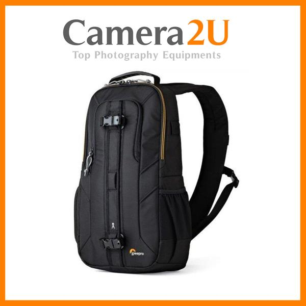 LOWEPRO SLINGSHOT EDGE 250 AW Camera Sling Bag
