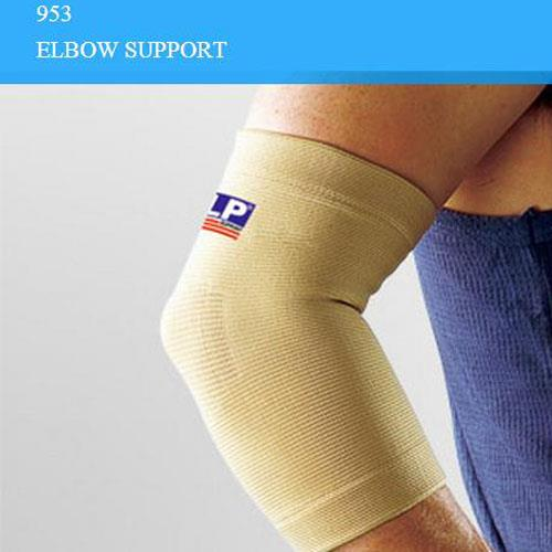 LP 953 Elbow Support