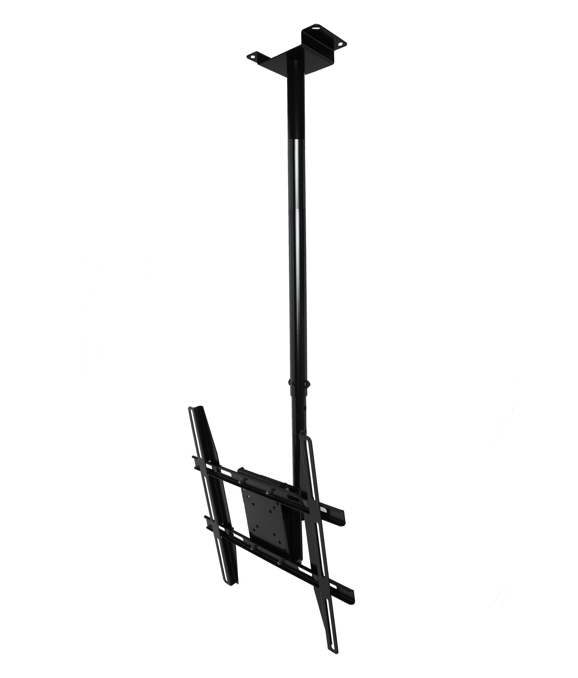 com tilt led videosecu industrial tv scientific bracket lcd most mount swivel mm dp vesa amazon ceiling monitor for