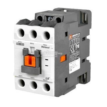 ls mc 32a magnetic contactor end 5 31 2020 9 15 pm