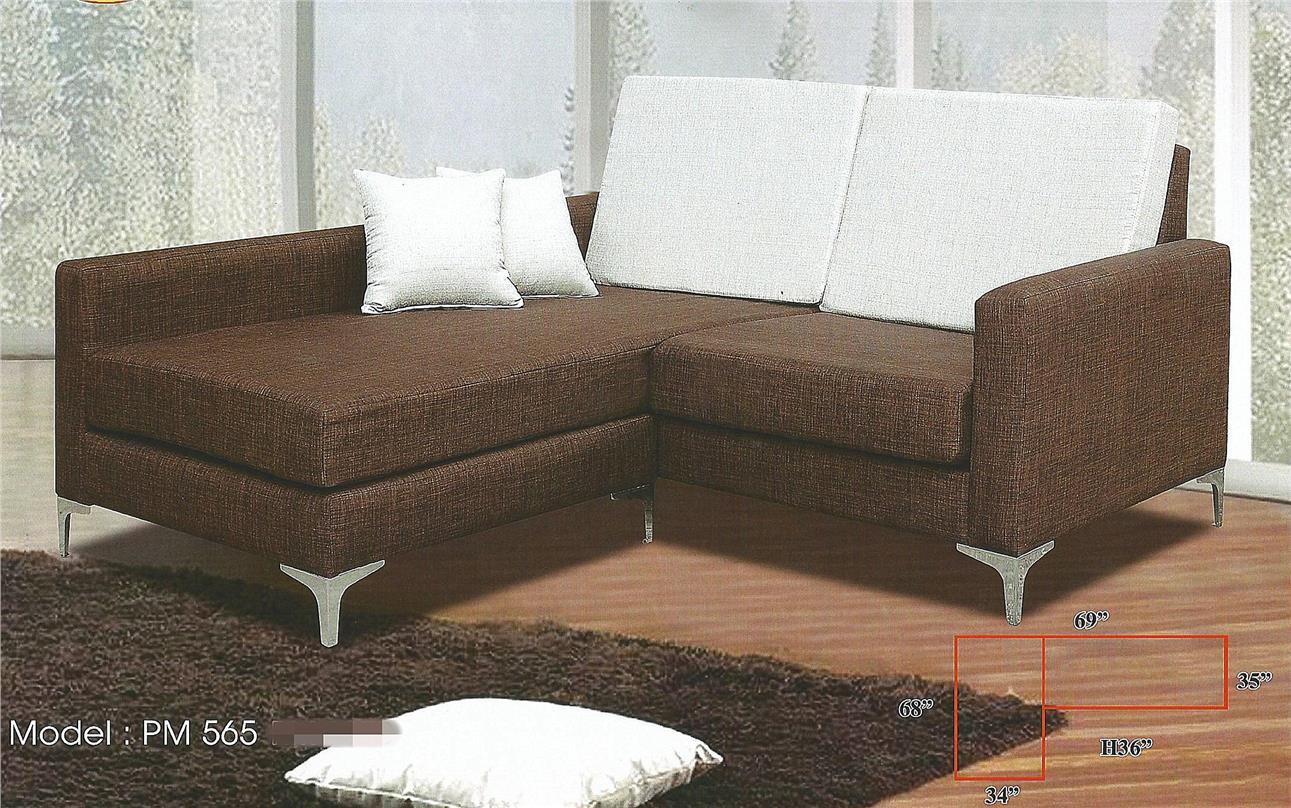 Lshape Sofa Set Installment Plan End 11 19 2018 2 15 Pm