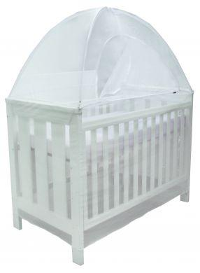Lucky Baby SupreComfort Crib u0026 Playpen Mosquito Net/ Tent  sc 1 st  Lelong.my & Lucky Baby SupreComfort Crib u0026 Playp (end 4/3/2019 11:19 AM)