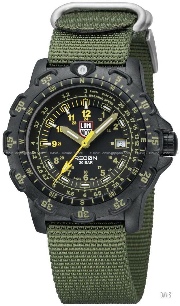 Часы Traser Трассер, купить с доставкой по Москве и РФ