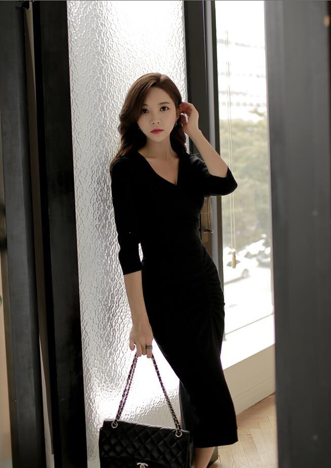 Style Korean Girl 2018