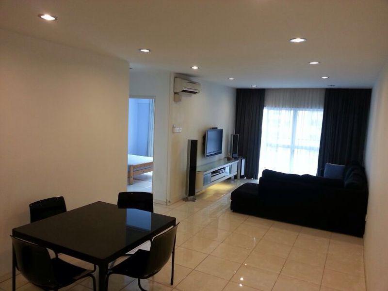 Charming Luxury Condo For Rent, Ken Damansara 2, SS 2, PJ, Furnished