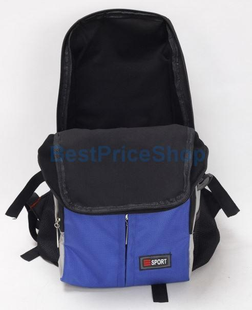 LXZ-017 35L Backpack Hiking Camping Outdoor Light Weight Sport Bag Beg