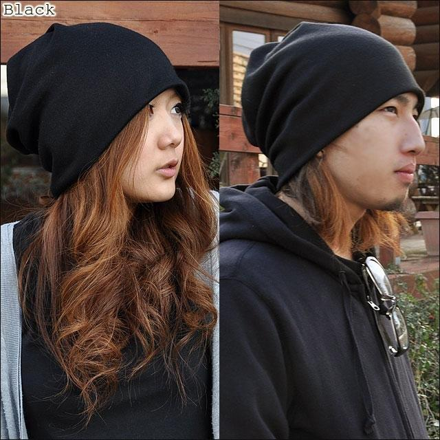 M1 male beanie unisex headwear korean stylish style man hats male topi 3bc41fc45e8
