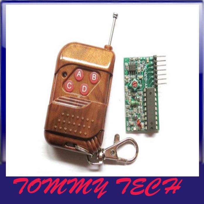 M lock keys wireless ca end pm