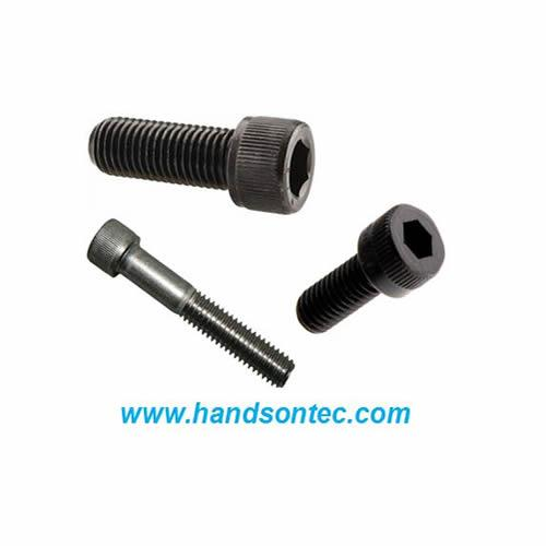 M4 Series Socket Head Cap Screw/10-pcs