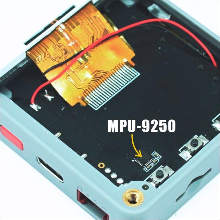 M5Stack PSRAM Arduino ESP32 MicroPYTHON Development Board