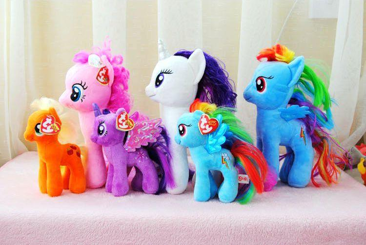 MABLE FASHION My Little Pony Colorfu end 5212018 142 PM