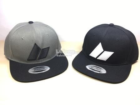 705562eb8 MACBETH SNAPBACK for Sale