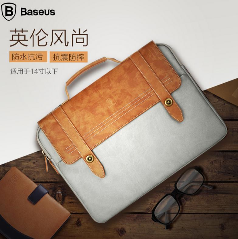MacBook Air 14 Pro Case Cover Casing Laptop iPad Air 2 Sleeve Bag