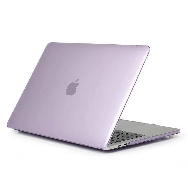 pretty nice 61e47 637cd Macbook Pro New 13.3