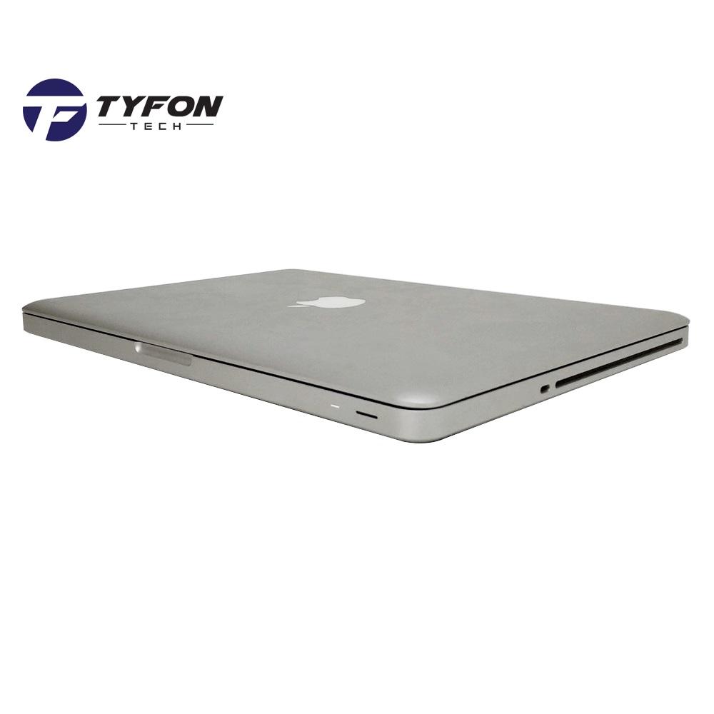 MacBook Pro (13-inch Mid-2012) i5 Laptop (Refurbished)
