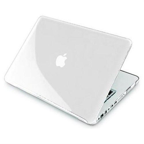 finest selection efa6b b0b18 Macbook Pro Retina 13' A1502 A1425 Crystal Clear Hard Case Cover