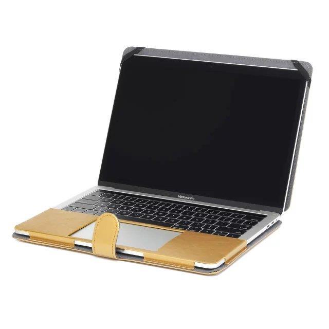 low priced ee17c 8492b MacBook Pro Retina 13