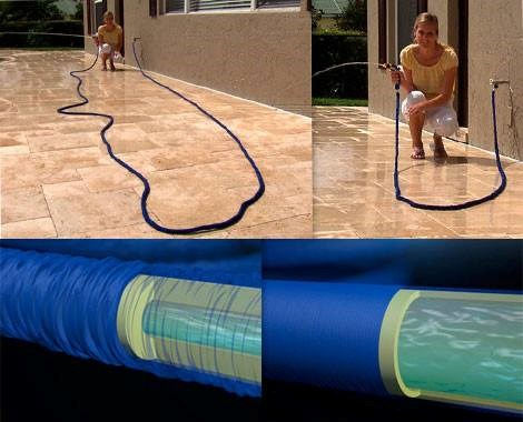 Magic Hose 30M / 100FT