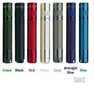 Maglite Solitaire Flashlights Sing End 8 31 2020 5 19 Pm