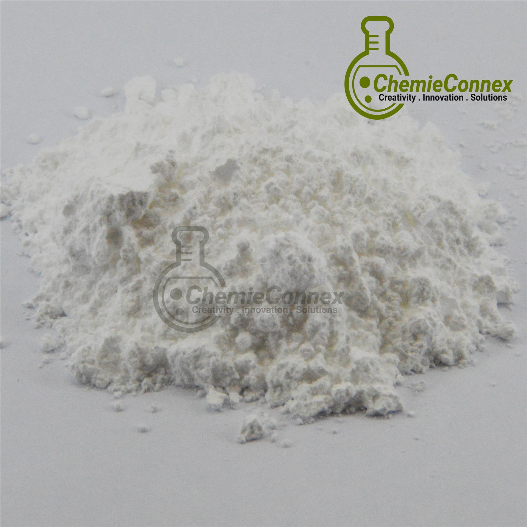 Magnesium Stearate /Pharma Grade/Japan 500g