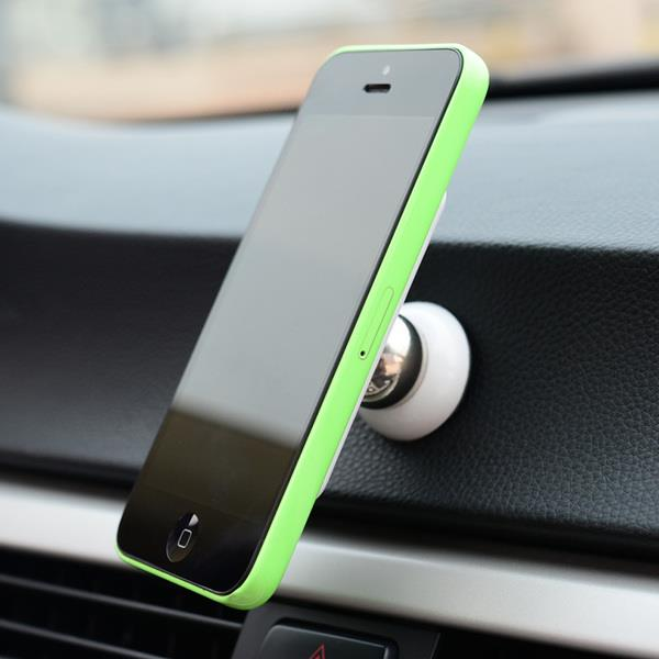 Magnetic 360 Degree Phone Stand Holder