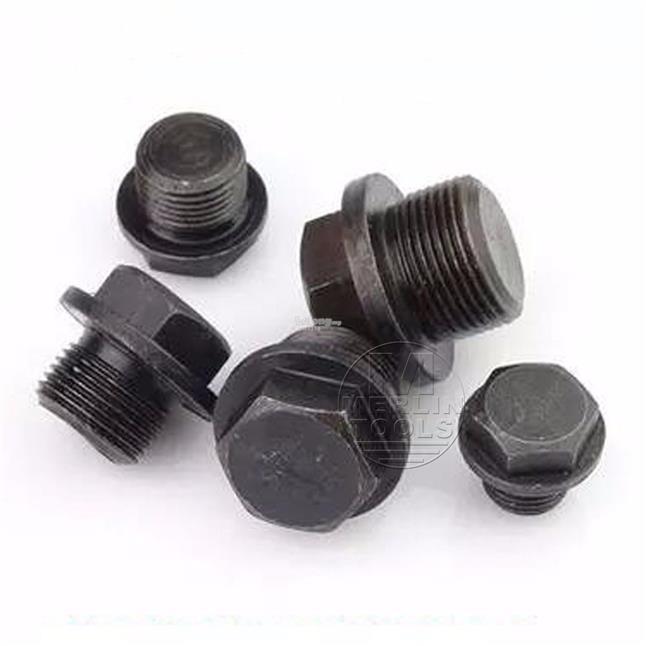 Magnetic Engine car Oil Drain Plug (end 10/15/2020 3:15 PM)
