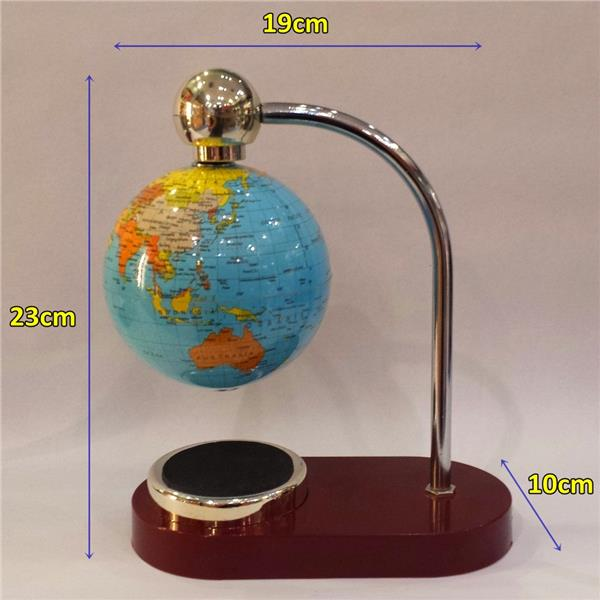 Magnetic levitation floating world m end 2212019 615 pm magnetic levitation floating world map globe gumiabroncs