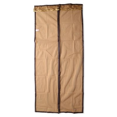 Magnetic Screen Door Anti Mosquito End 6 27 2021 12 00 Am