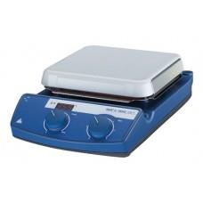 Magnetic Stirrer HS7