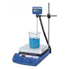 Magnetic Stirrers 180 x 180mm C-MAG HS 7 Package