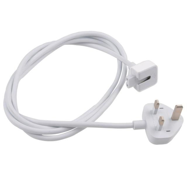 Magsafe Apple Macbook Extension Power Cord Cable