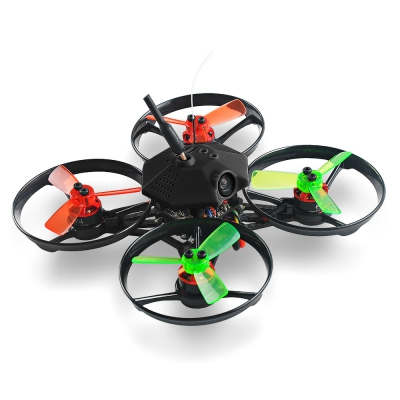 Makerfire Armor 90 90mm Mini Brushless RC Racing Drone