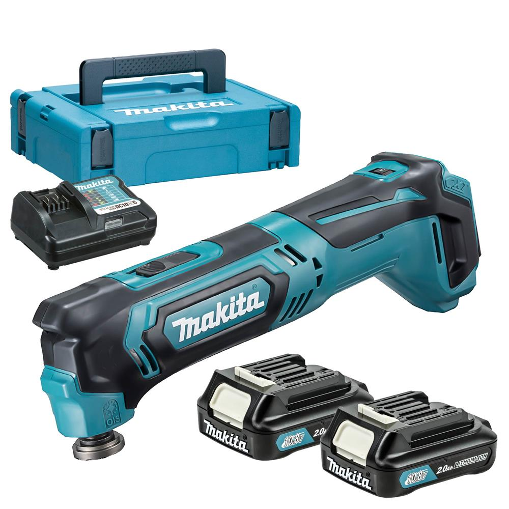 makita 12v max cordless multi tool end 4 20 2018 1 15 am. Black Bedroom Furniture Sets. Home Design Ideas