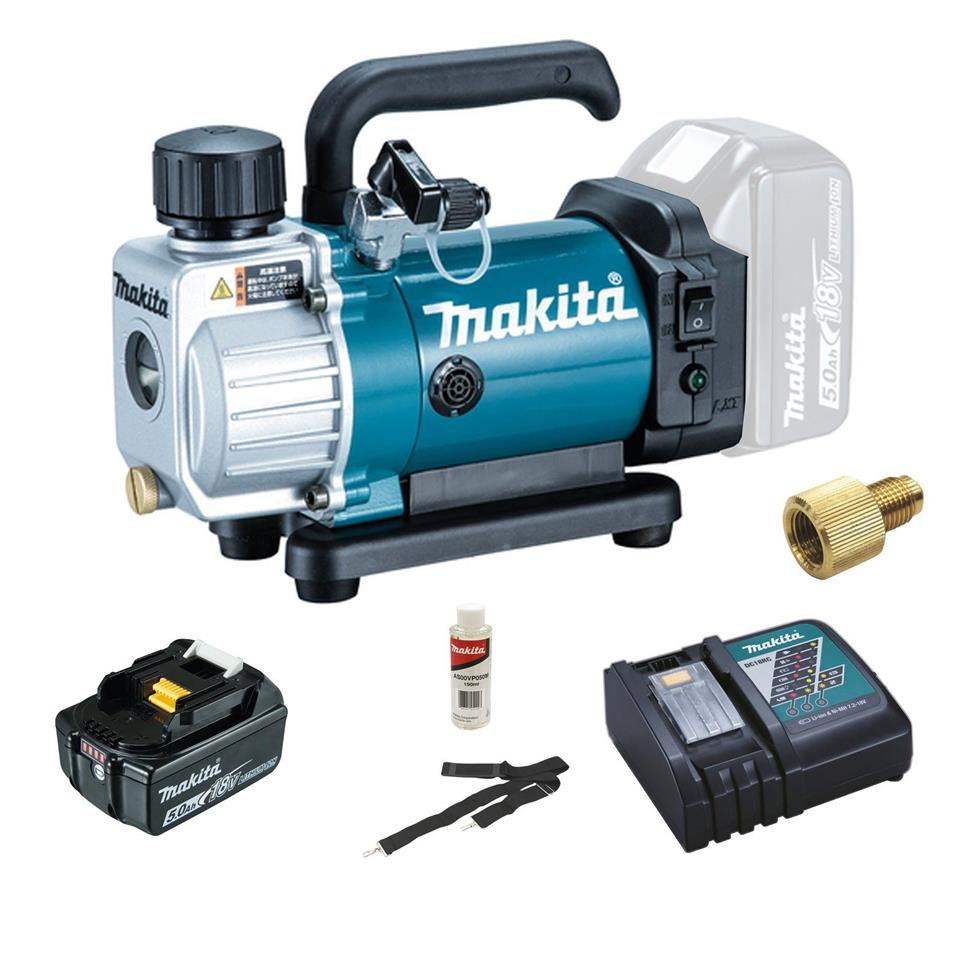 makita 18v cordless vacuum pump end 6 28 2018 11 15 pm. Black Bedroom Furniture Sets. Home Design Ideas