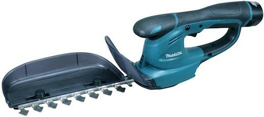 Makita Cordless Hedge Trimmer 200mm UH200DW ID446844