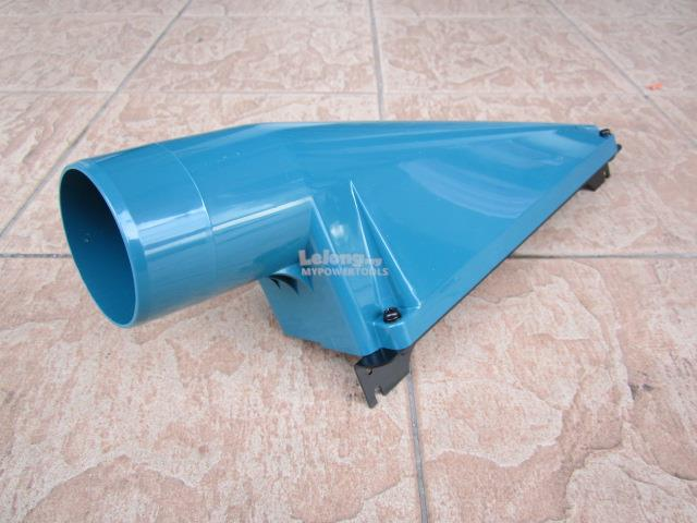 Makita Dust Collector Hood for 2012NB Planer